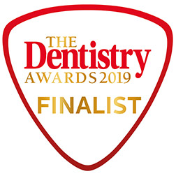 Dentistry-Awards-2019-Finalist