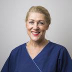 Mrs Julia Fancourt